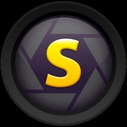 Ícone do app Snapheal