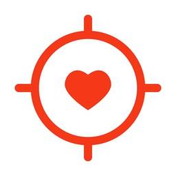 Gay Hunt: Adult Hot Chat, Flirt & LGBT Dating App