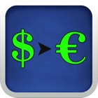 Currency Converter Universal icon