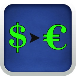 Currency Converter Universal