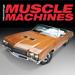 43.Hemmings Muscle Machines
