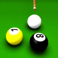 Codes for 8 Pool Billiards : 9 Ball Pool Games Hack