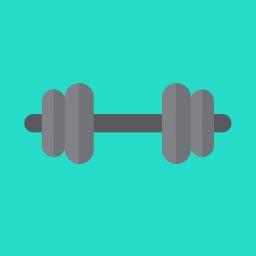 悦体圈-运动健身省钱全球购物必要之选