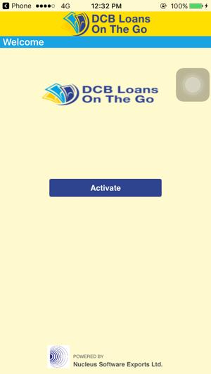 Loans On The Go