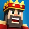 Craft Royale: Clash of Pixels Ranking