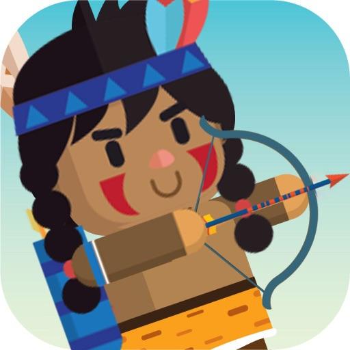 Archer Hero - King Of Archery