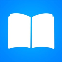 励志书籍精选