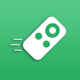Quick Remote widgets for XBMC & Kodi