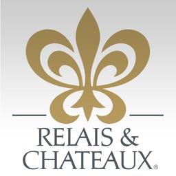 Relais & Châteaux: Luxury Hotels and Restaurants