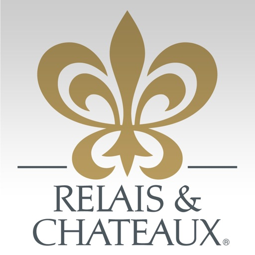 Relais & Châteaux: Luxury Hotels and Restaurants