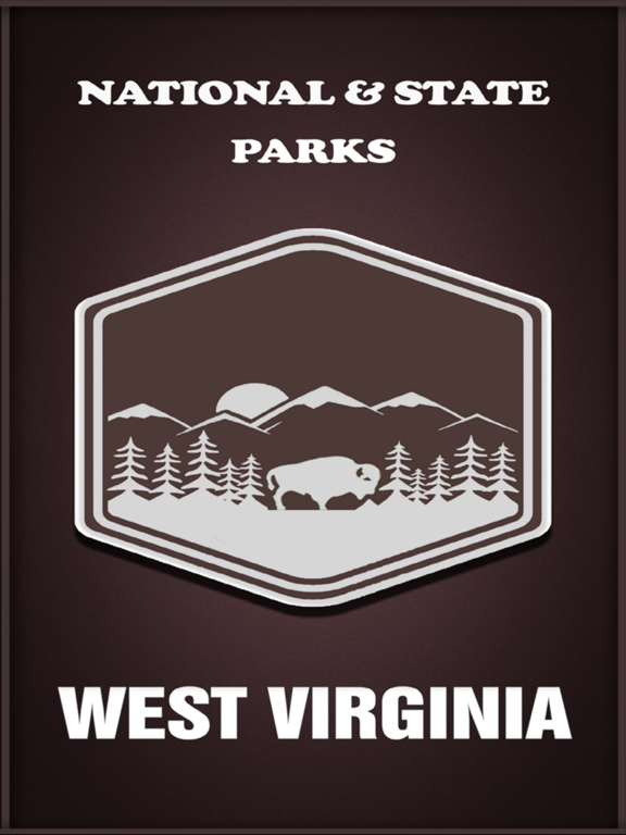 West Virginia National & State Parks