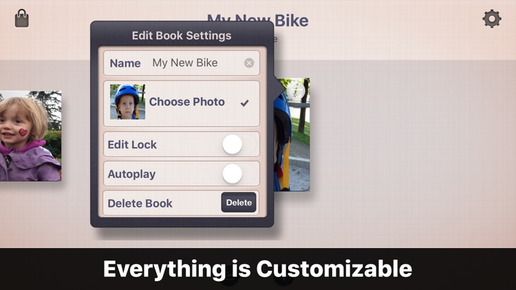 Story Creator Pro - Make Stories and Photo Albums screenshot-4