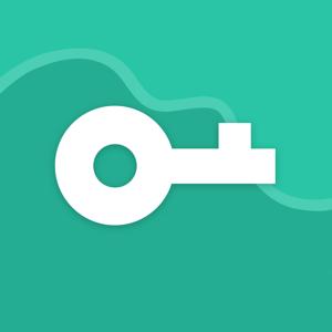 VPN Proxy Master - Unlimited WiFi security VPN Productivity app