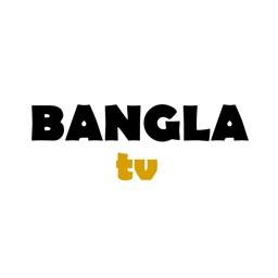 Bangla TV Free - movies , drama , music , sports