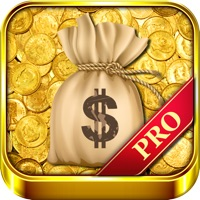Codes for Gold Coin Pusher Pro Hack