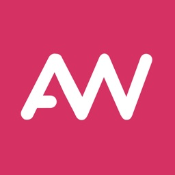 ArtWord - Best Typography for your quotes on photo