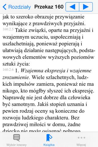 Księga Urantii - darmowy ebook - darmowe książki - náhled
