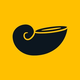 Grammofy – Classical Music Streaming