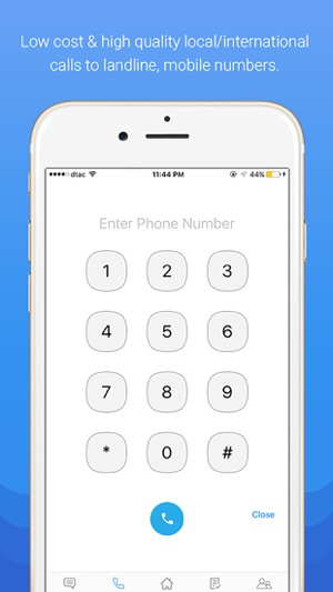 Cardreader business card scanner on the app store reheart Gallery