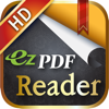 ezPDF Reader:平板電腦的互動PDF閱讀器