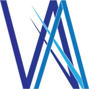 Vargo Anesthesia Mega App app