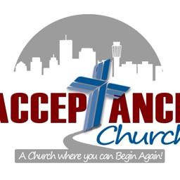Acceptance Church