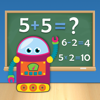 Number Blitz Maths Key Stage 1