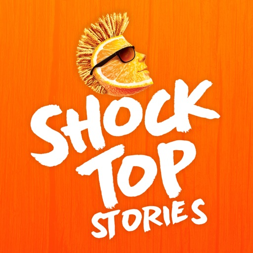 ShockTop Stories