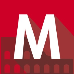 EasyMetro Rome - The Best Rome Metro Guide