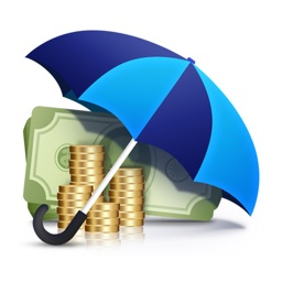 Investment Diary - Profit and loss management