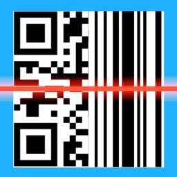 QR-Code & BarCode Scanner