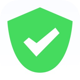 App Ad Blocker - Block Ads in Apps