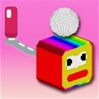 リトルボールの冒険 - クレイジーキューブを通して icon