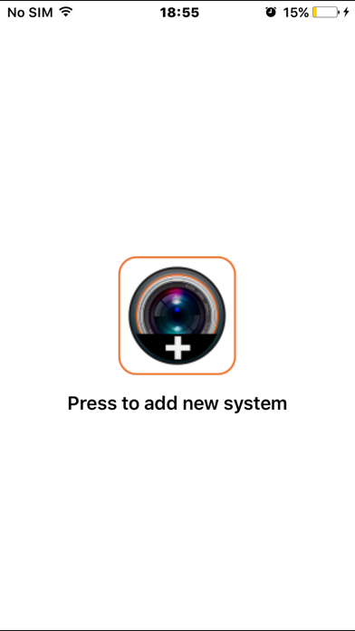 Xpy Bell screenshot one