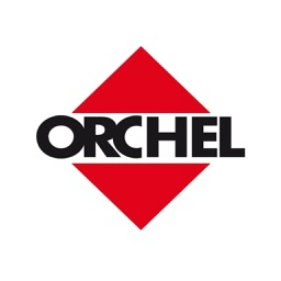 ORCHEL