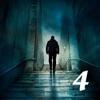 密室逃脱:逃出古墓4(史上最牛最强逻辑侦探推理破案密室解密游戏)