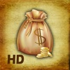 Account Book 2 Lite HD