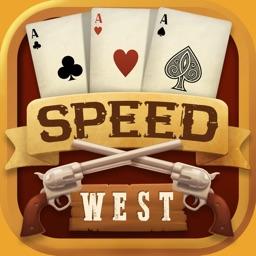 Speed West