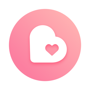 Tiny - Baby Heartbeat Listener for Pregnant Women app