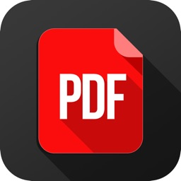 PDF Reader - Best for iPhone and iPad