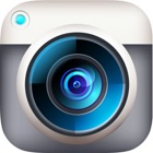 ShutterSpeed Pro - Slow Camera Shutter FX icon
