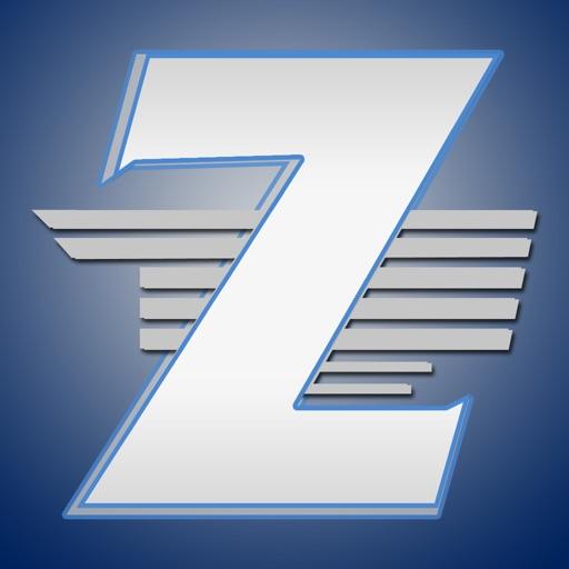 Zviewer