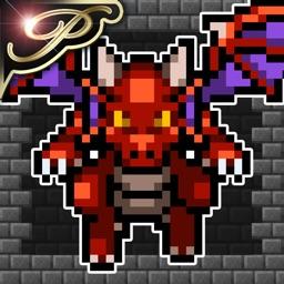 [Premium]RPG ドラゴンシンカー
