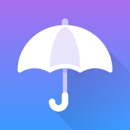 Weather Clock - View Global Weather Forecast