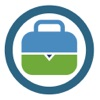 VMware EUC Sales Readiness Briefcases for iPad