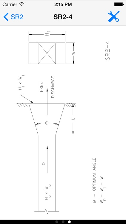 Question on pressure drop calculations ashrae fitting types.