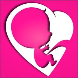 Fetal Doppler UnbornHeart