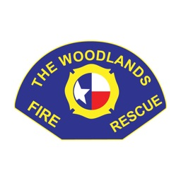 The Woodlands Fire Department