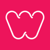 Wheretoget - Fashion shopping