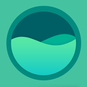 Zen Mixer - Meditation for sleep&guided relaxation app